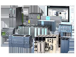 ADL-automateprogrammable