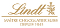 lindt