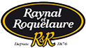 raynal