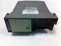 TSXSUP70R