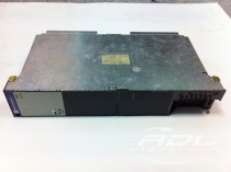 TSXSUP80