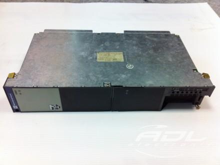 TSXSUP80 1