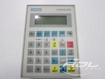 6AV3505-1FB01