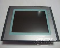 6AV6643-0CD01-1AX1