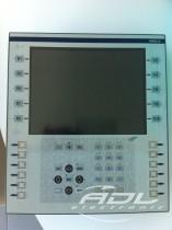XBTF024310