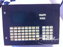 NUM560
