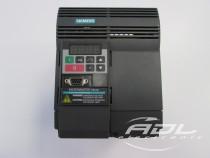 6SE3215-8DB40