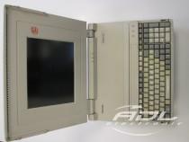 T6600C