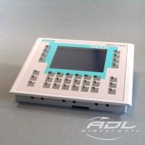 6AV6642-0DC01-1AX0