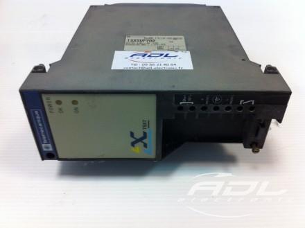 TSXSUP70 1