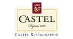 Castel Frères
