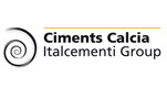 Ciment Calcia